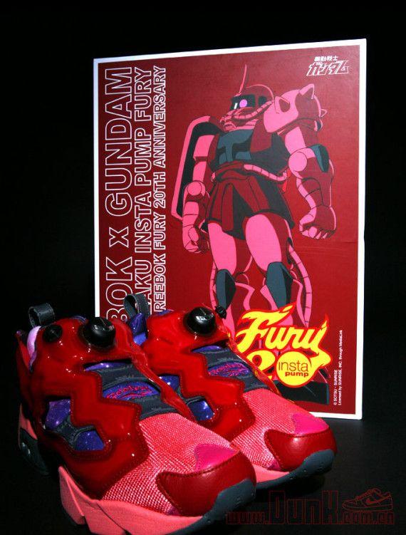 reebok insta pump fury gundam packaging 13 570x751 Gundam x Reebok Insta  Pump Fury Packaging ecfb993b4c