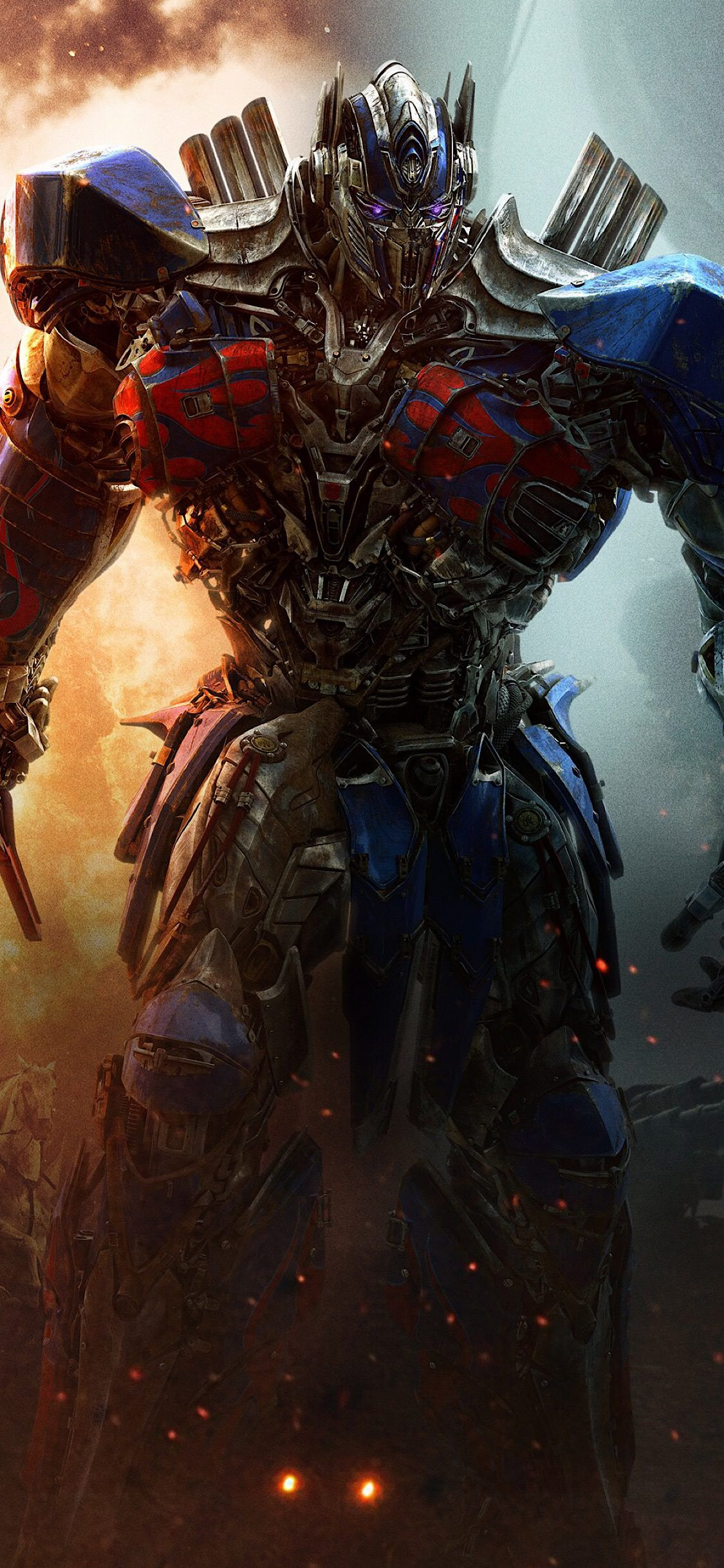 Pin By Lily Reynolds On Transformers Transformers Movie