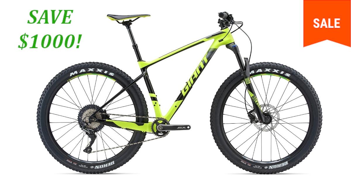 5 Xc Bike Checks Albstadt World Cup Cross Country Mountain Bike