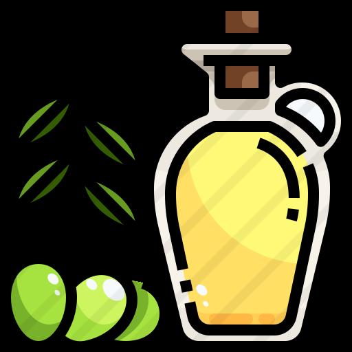 Olive Oil Vector Icon Design Clip Art Vector Free