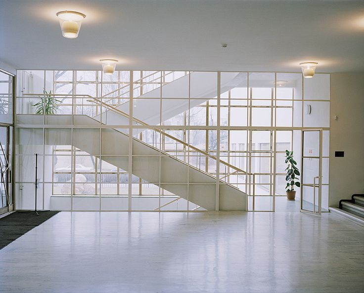 Best Image Result For Alvar Aalto Staircase Interior 400 x 300