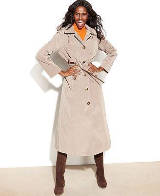 black winter coat, Fit and flare coat, womens jackets, double breasted coat, women coat, knee length woman jackets, warm coats C219