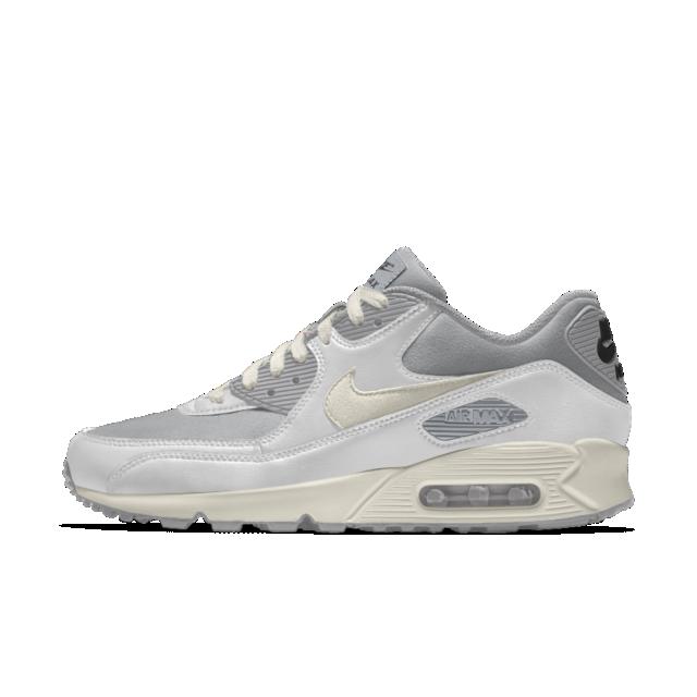 """buy popular 04dab 4af9f US Release: Nike Air Max Home Turf Series """"Londonâ   Street Sneakers - Nike  air max, Air max en Nike"""
