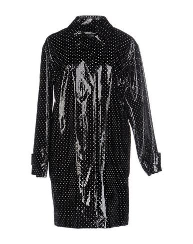DOLCE & GABBANA Full-length jacket. #dolcegabbana #cloth #dress #top #skirt #pant #coat #jacket #jecket #beachwear #