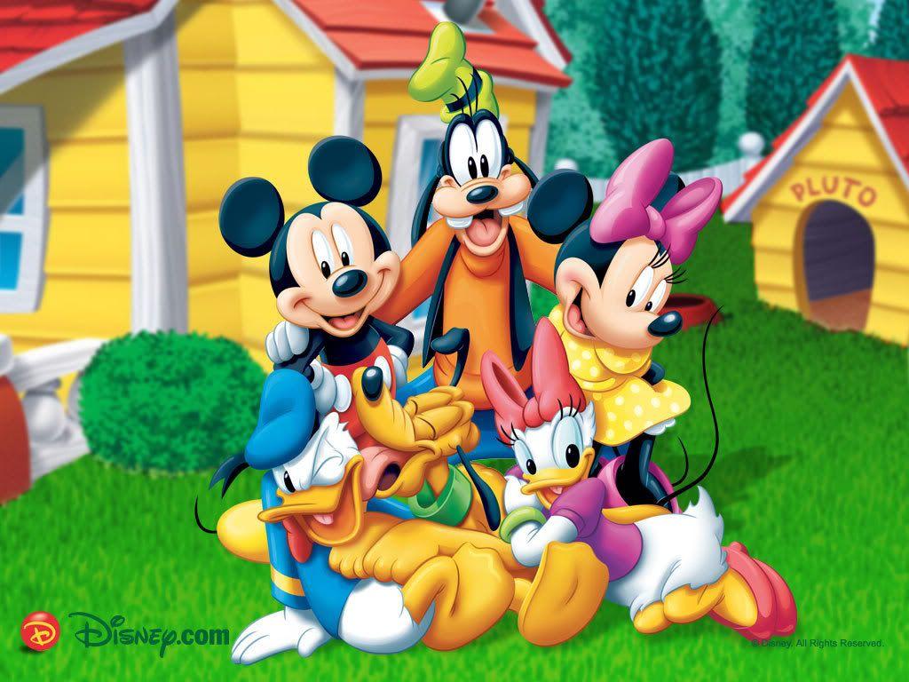 Wonderful Wallpaper Halloween Mickey Mouse - e58626636670c7acc2a6f79ddf3452c8  Photograph_27893.jpg