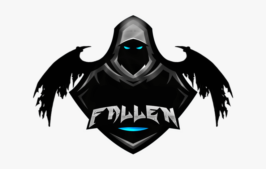 Images In Collection Page Png For Gaming Logo Transparent Png Is Free Transparent Png Image To Explore More Similar Hd Image On Art Logo Image Gaming Logos