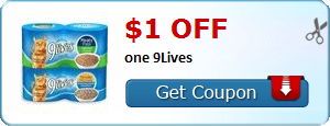 cool top new coupons to save you money today check more at http
