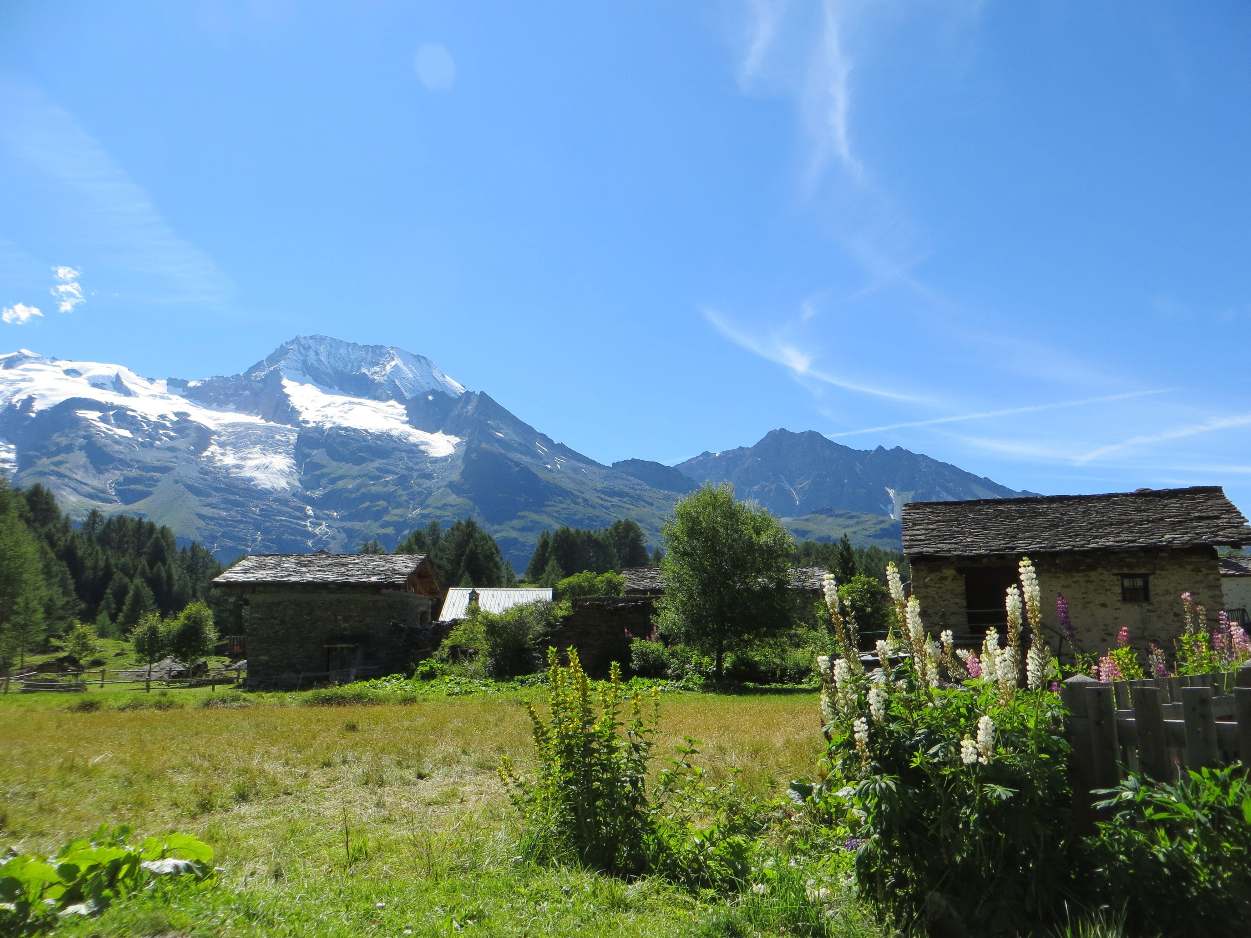 une rencontre site gratuit fr interlaken oberhasli