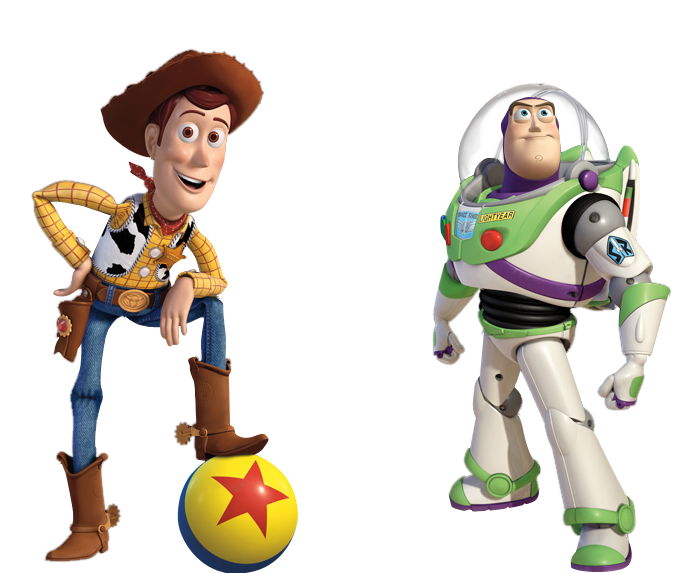 Jessie Story Toy Sheriff Hotel Dog Slinky Woody Toy Story Toy Story Characters Toy Story Buzz