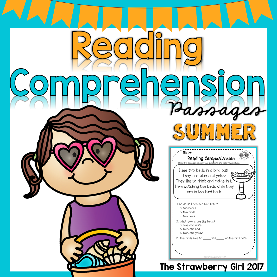 Reading Comprehension Passages These Reading Comprehension Passages All Have A Summ Reading Comprehension Passages Reading Comprehension Comprehension Passage [ 1152 x 1152 Pixel ]