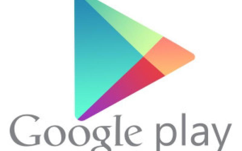 Διέρρευσε ο νέος σχεδιασμός του Google Play από υπάλληλο της εταιρείας!(photo) - Nέα εμφάνιση για το online store της Google Διέρρευσε η πρώτη εικόνα για το νέο Google Play όταν μια υπάλληλος του YouTube με το όνομα Eileen Rivera δημοσίευσε στον Google+ λογαριασμότης... - http://www.secnews.gr/archives/60808