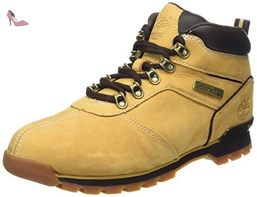 timberland homme 50