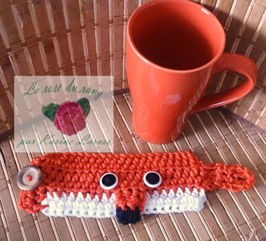 7 Not Boring Crochet Patterns For Beginners Crocheting Pinterest