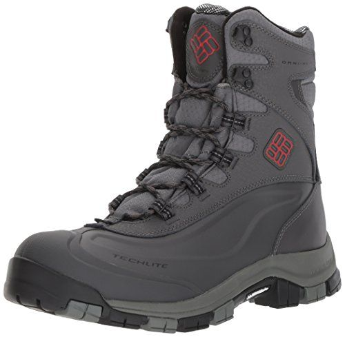 The perfect Columbia Men s Bugaboot Plus Omni-Heat Michelin Wide Snow Boot.    112.34 - 200.95  findanew from top store 258ae139855e