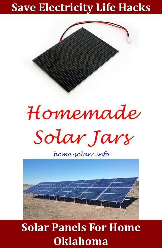 Solar Electricity Solar Powered Electricity For Homes,which solar ...