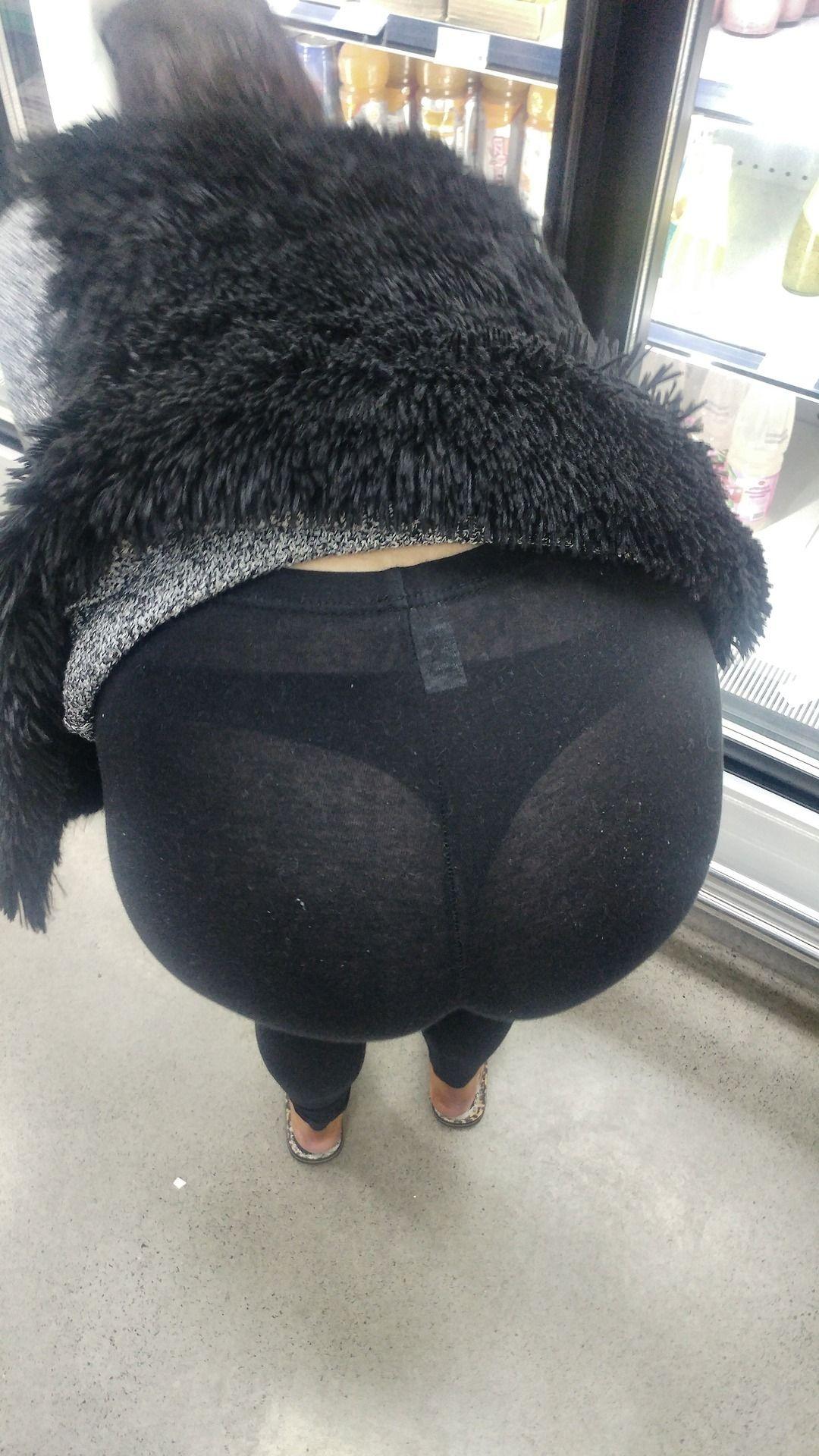 Deep Stroking Black Pussy