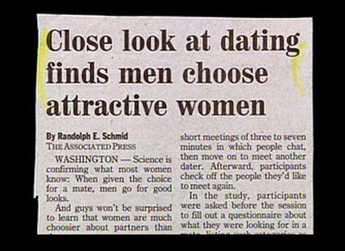 dating man going through divorce