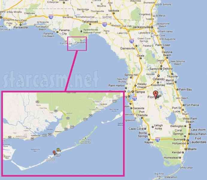 awesome Map Of St George Island | Holidaymapq | Saint george ... on map of port saint joe florida, map of punta rassa florida, map of indian creek florida, map of greenville florida, map of big coppitt key florida, map of ochlockonee river florida, map of st. lucie county florida, full large map of florida, map of cedar key florida, map of chokoloskee florida, map of st. cloud florida, map of south carolina florida, map of st teresa florida, map of texas florida, map of florida panhandle, map of micco florida, map of hypoluxo florida, map of ponce de leon florida, map of alys beach florida, map of sopchoppy florida,