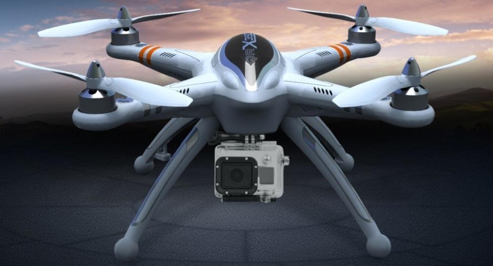 286.99$  Watch now - http://alihb0.worldwells.pw/go.php?t=32546950178 - New Walkera QR X350 Pro with Devo 7 Walkera FPV  Quadcopter for Gopro hero RTF free Express Shipping 286.99$