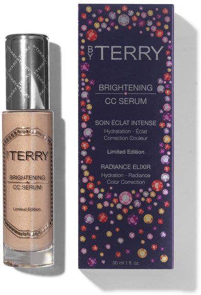 f14467316dfc by Terry Brightening CC Serum 100 Gem Glow