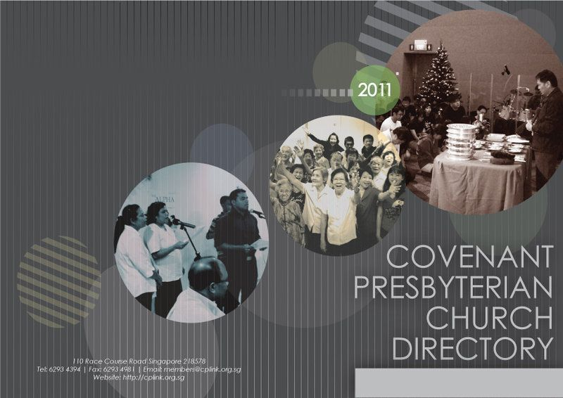 church directory cover design 175 pinterest churches church