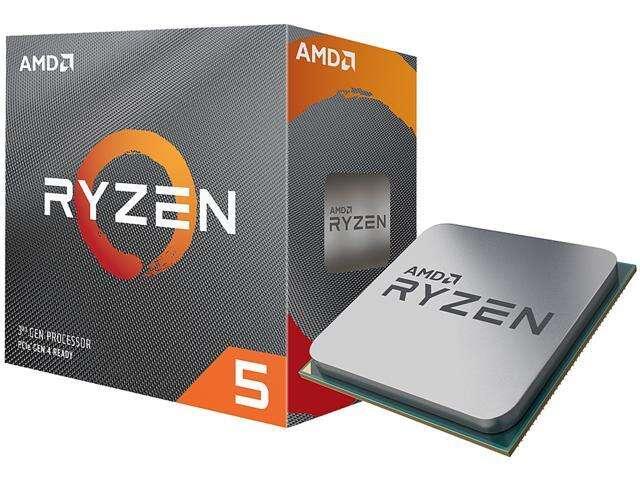 Best Motherboards For Amd Ryzen 5 3600 Pro Tech Reviewer Amd Processor Cpu Socket