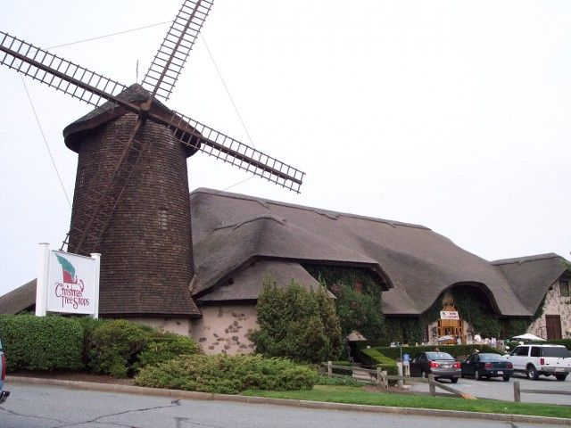 Sagamore, Cape Cod, MA - Original Christmas Tree Shop - Christmas Tree Shops, Sagamore, MA Mom Pinterest Cape Cod