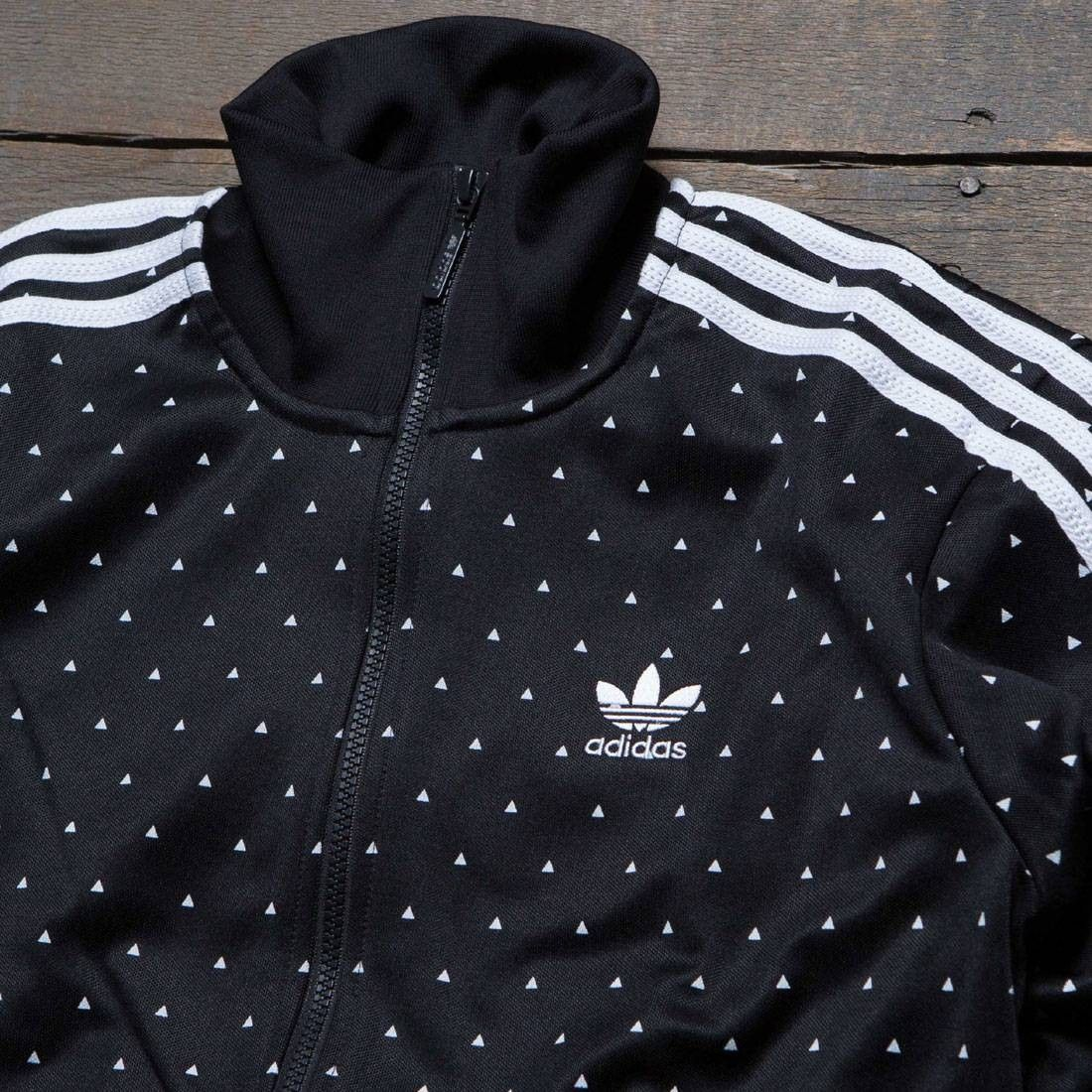 adidas pharrell williams jacket japanese