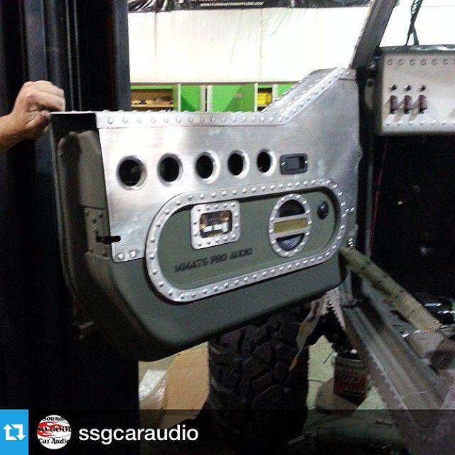 Car Audio 411 Caraudio411 Websta Custom Car Interior Custom Cars Car Interior