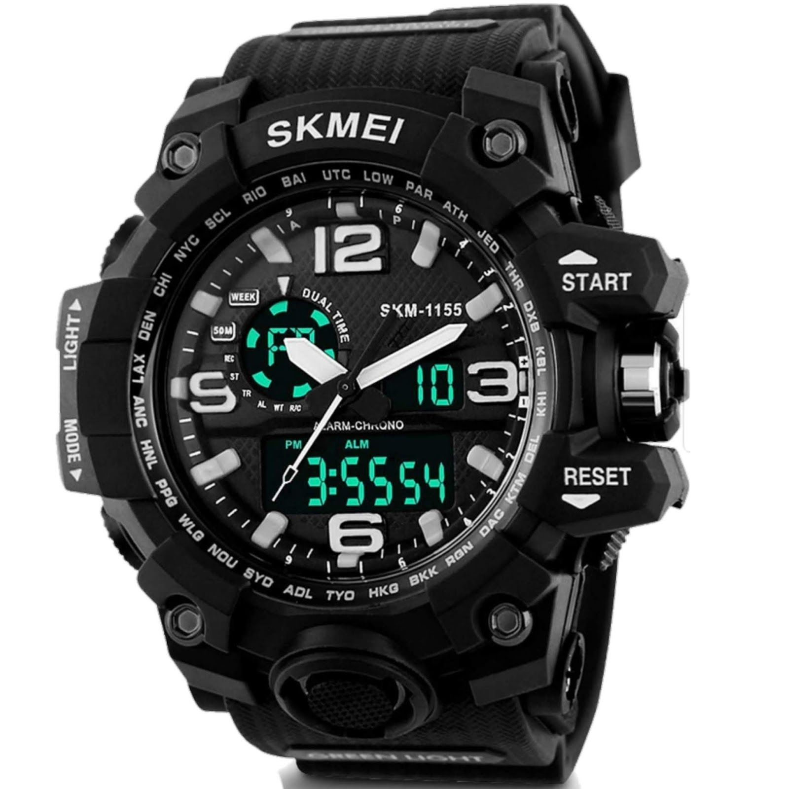 Pin By N Lodhi On Best Mens Watches Under 500 Digital Sports Watches Sports Watch Watches For Men