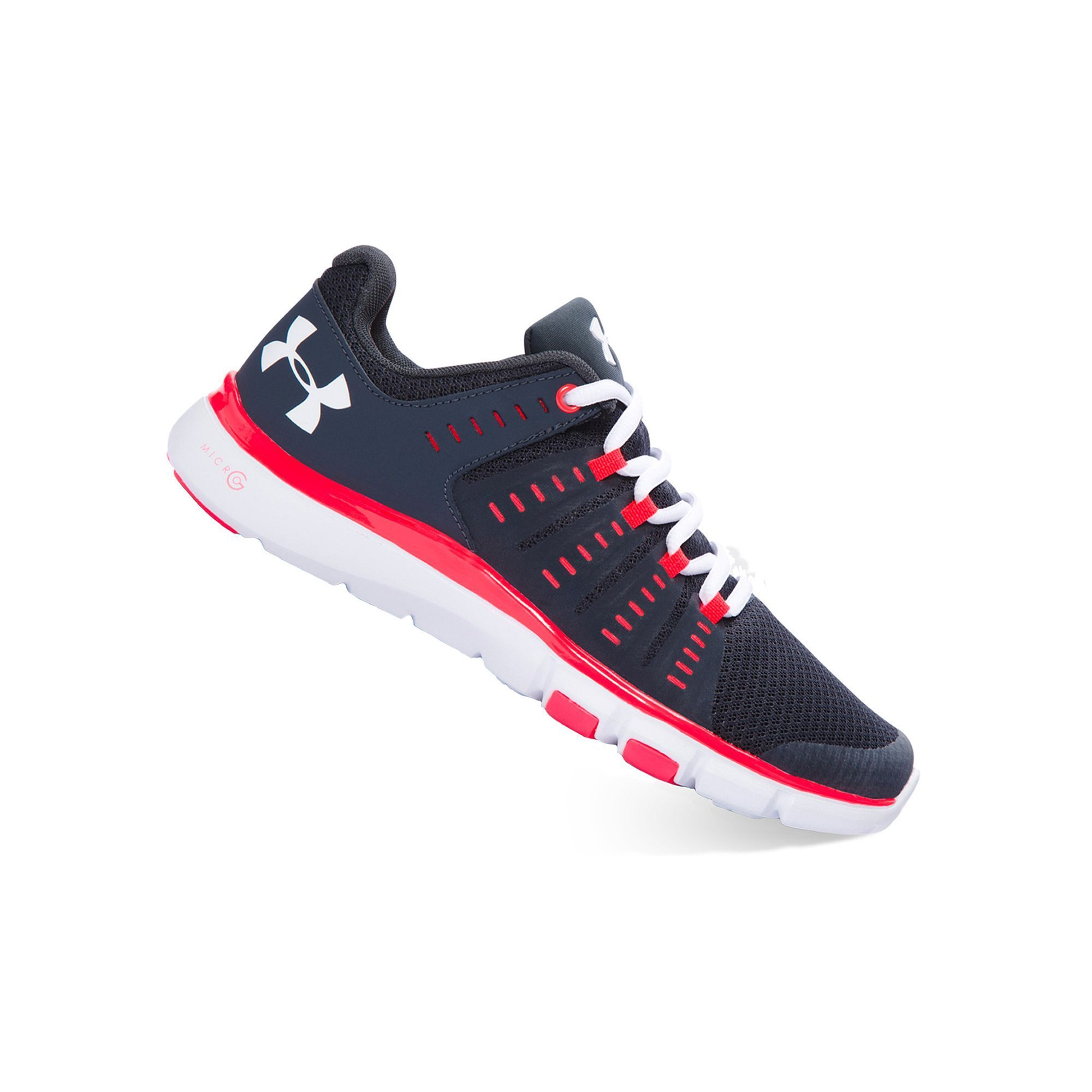new concept bc7e3 cd68d Under Armour Micro G Limitless 2 Women's Training Shoes ...
