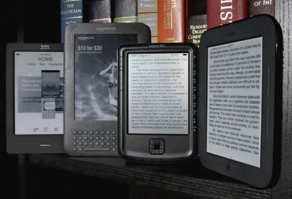 Turning A Virtual Page Books Libraries Embrace E Book Lending As E Reader Devices Gain Popularity Digital Book Self Publishing Music Book