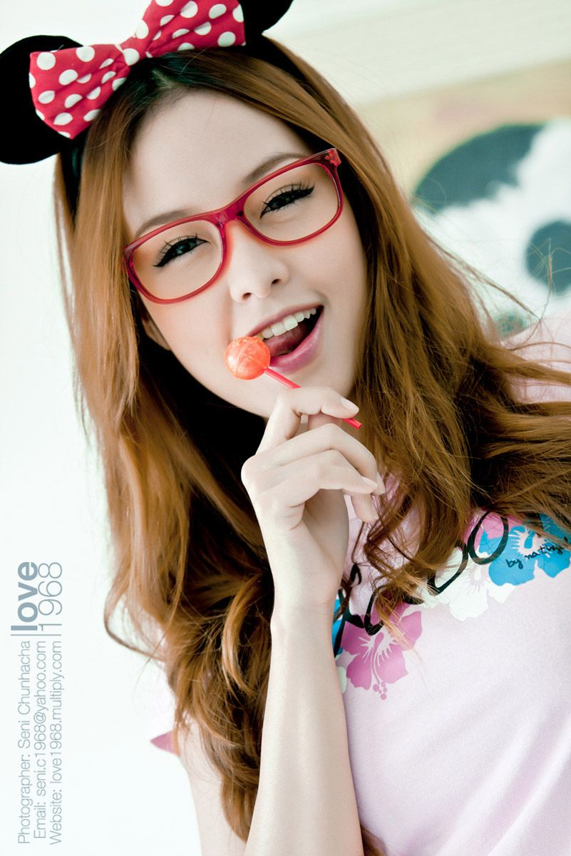 Cute girls pretty korean style kawaii pinterest cute girls