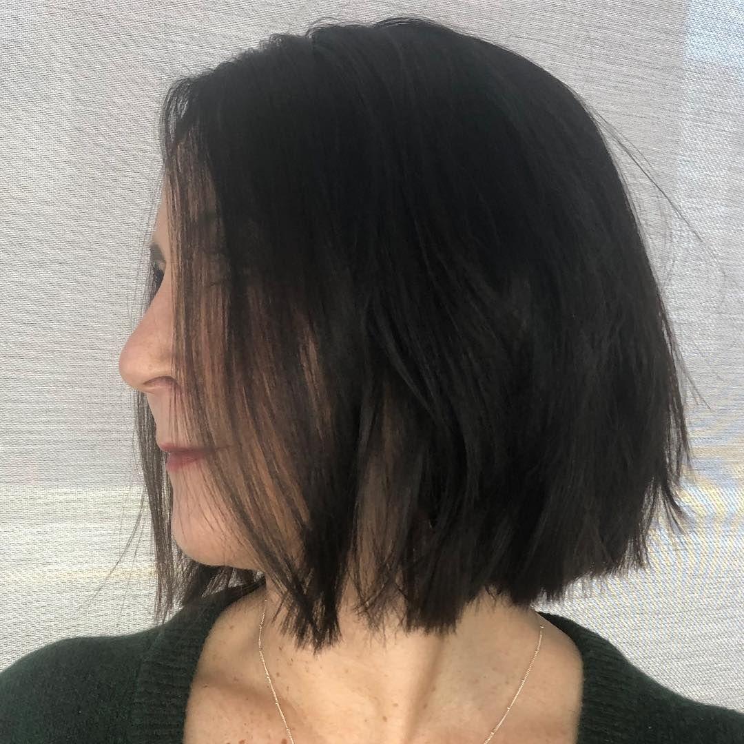 Pin on Hair & Makeup