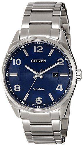 Citizen BM7320 https://www.watchreviewblog.com/citizen-mens-bm7320-52l-eco-drive-watch-review/