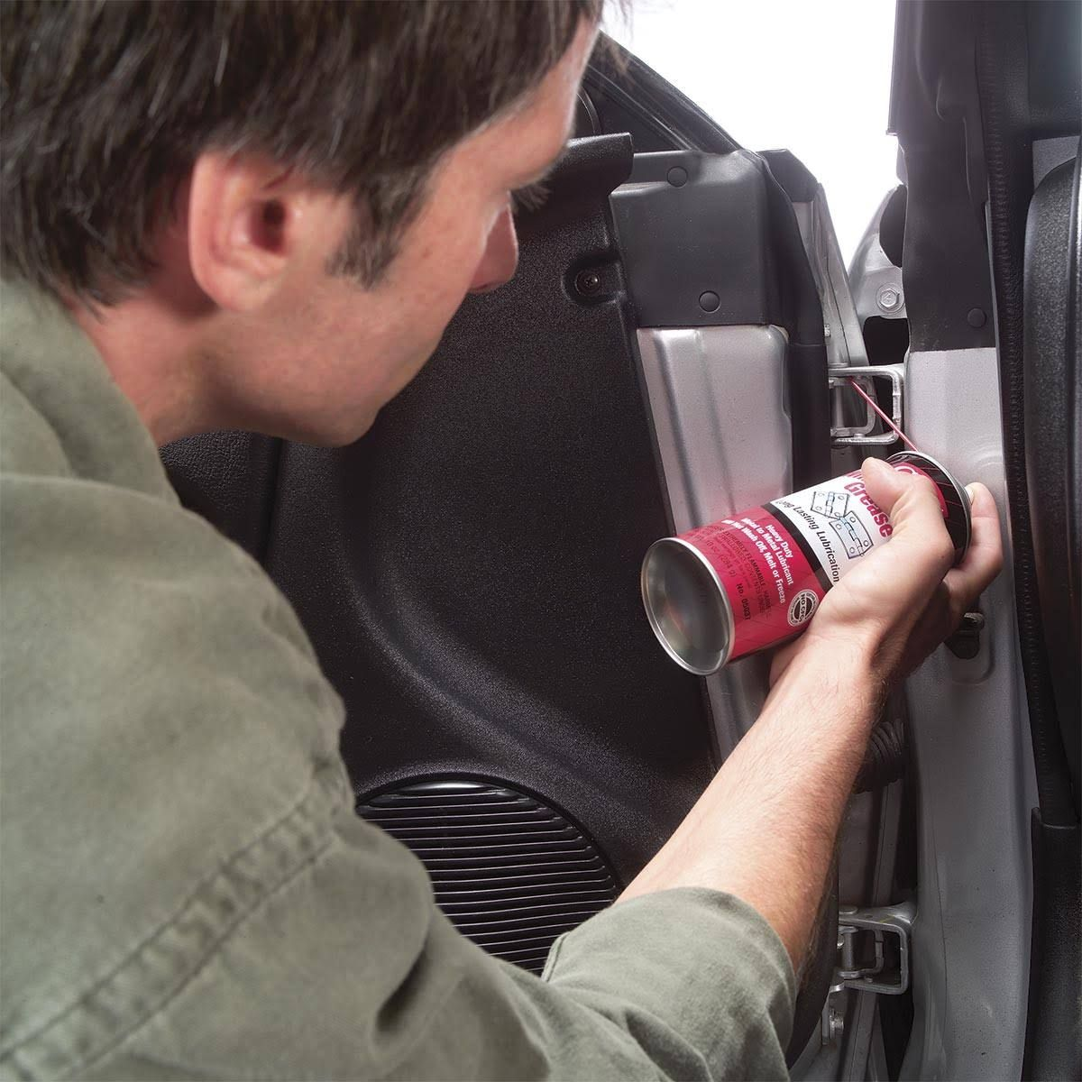46 Diy Car Detailing Tips That Will Save You Money Squeaky Door