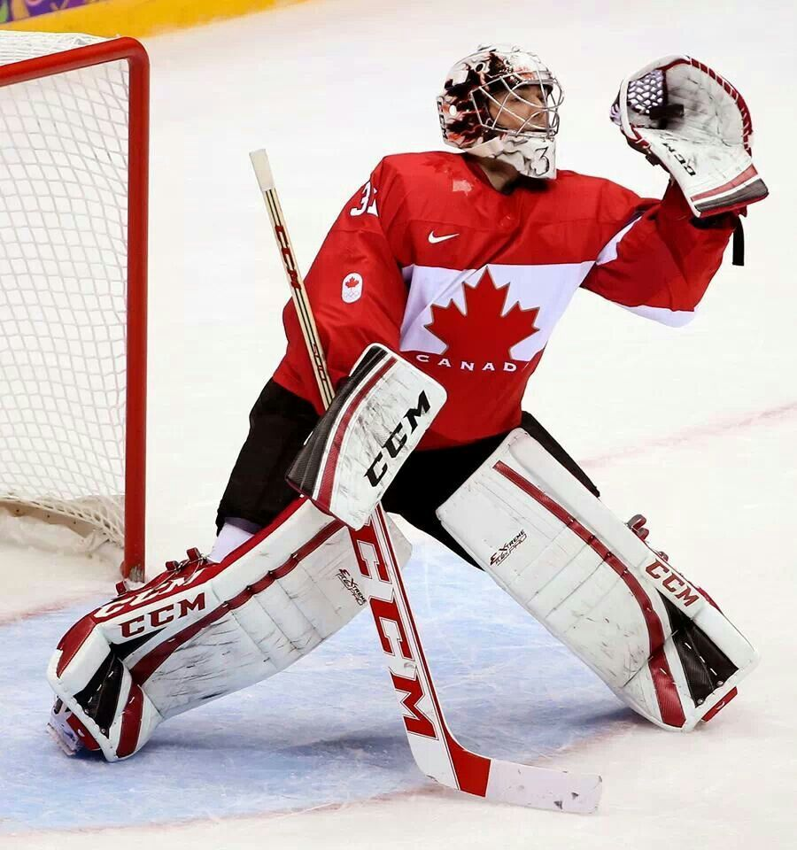 Carey price wallpapers montreal habs montreal hockey 9 html code - Carey Price Team Canada Sochi 2014 Canada Hockeygoalie Geargoalie Mask Hockey Goalieice Hockeymontreal Canadienshockey