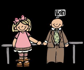 melonheadz lds illustrating lds more lds greats at mormonfavorites rh pinterest com
