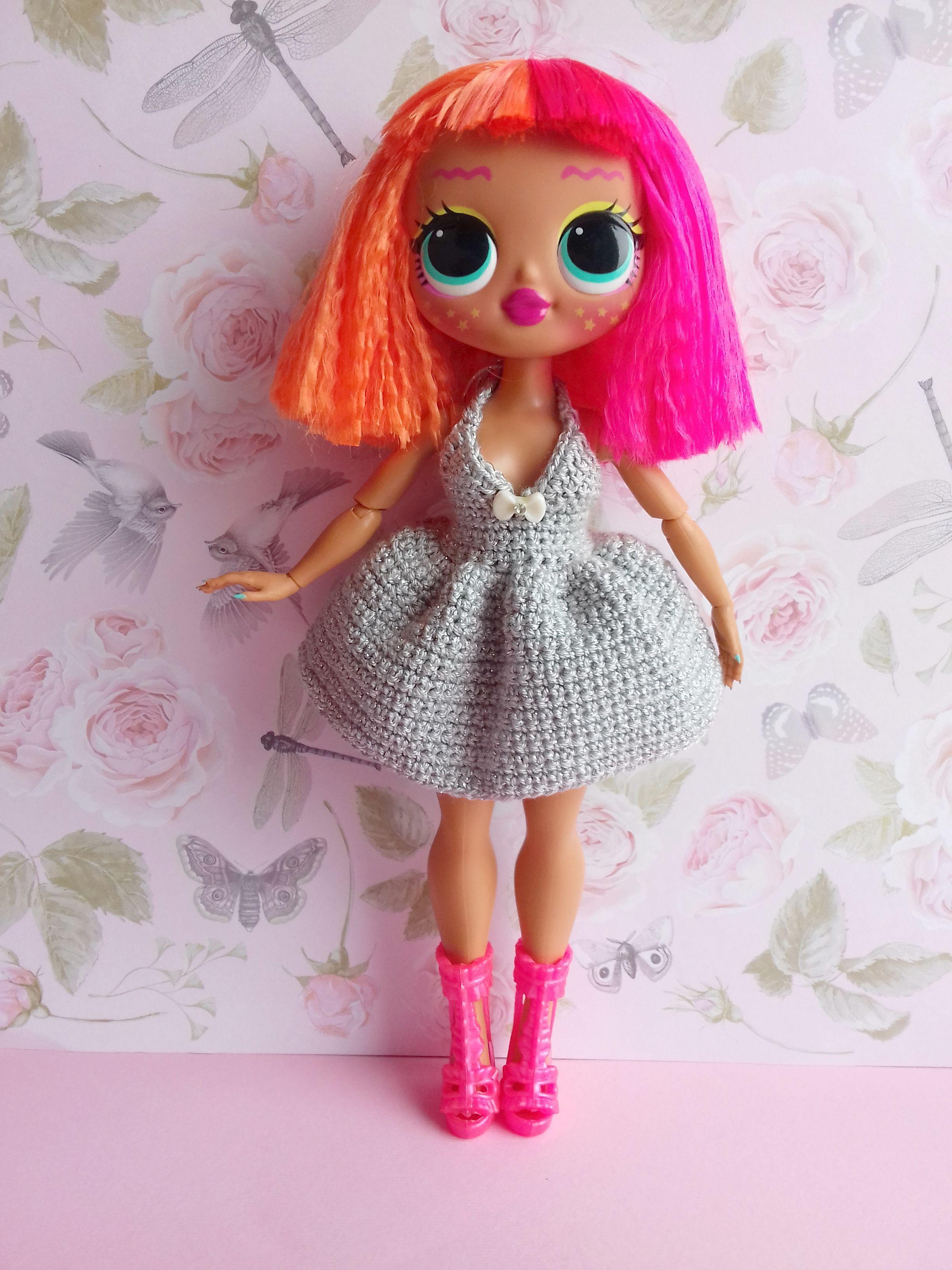 new fashion lol dolls  fashion and wedding ideas