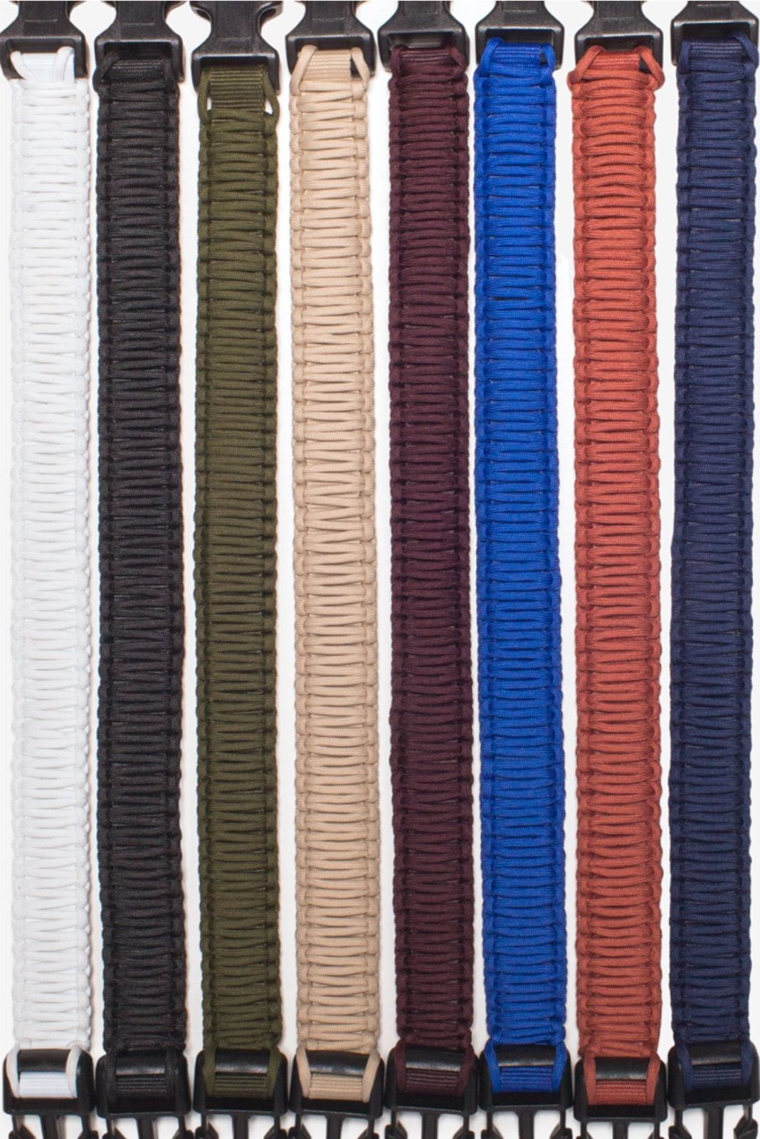 best website 23a41 af037 Paracord ankle straps   tote straps concepts for the sf Air Force 1