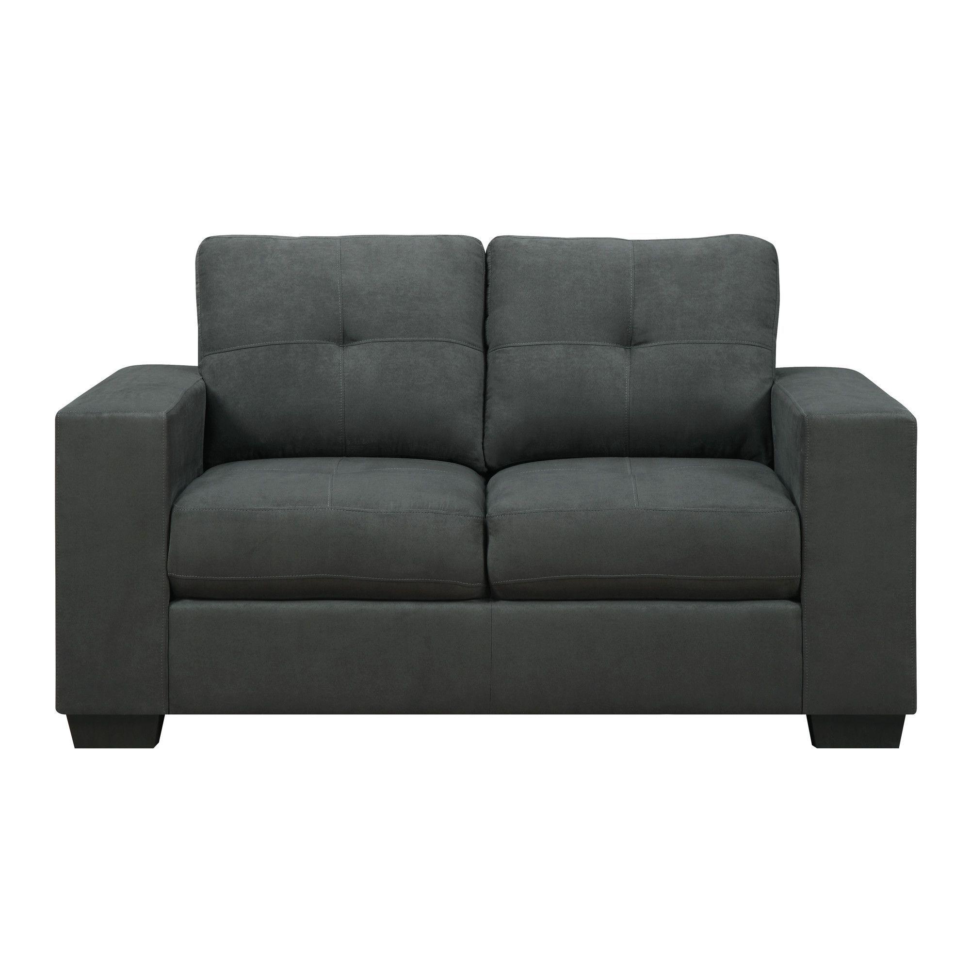 Koger Sofa Furniture, Love seat, Office furniture