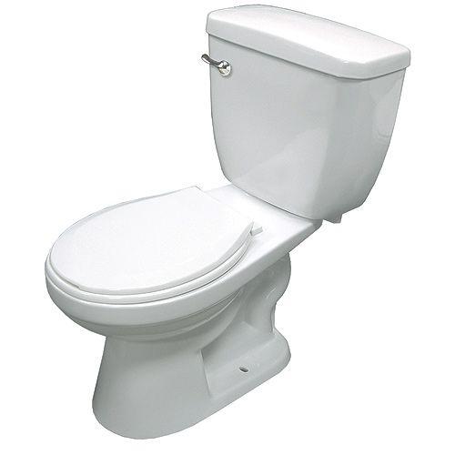 Astonishing 99 Facto 2 Piece Toilet From Rona Bathroom And Basement Gamerscity Chair Design For Home Gamerscityorg