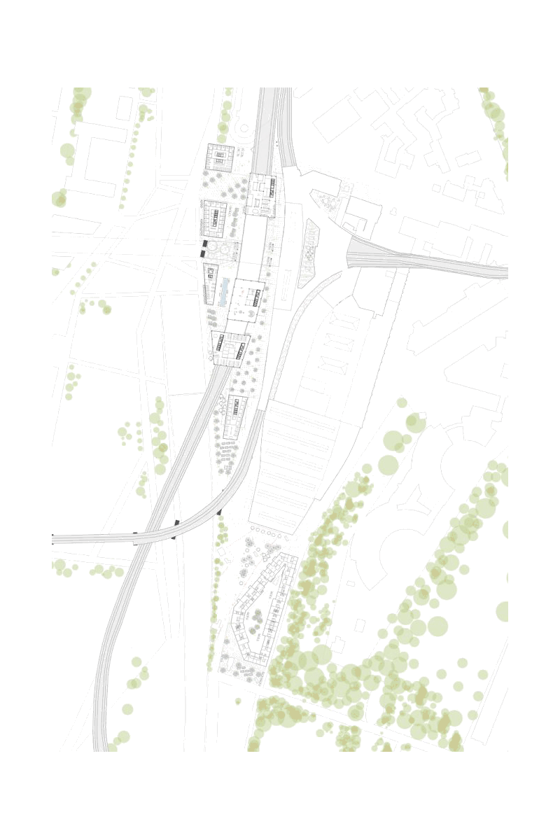 COBE . Urbane Mitte . Berlin (20)