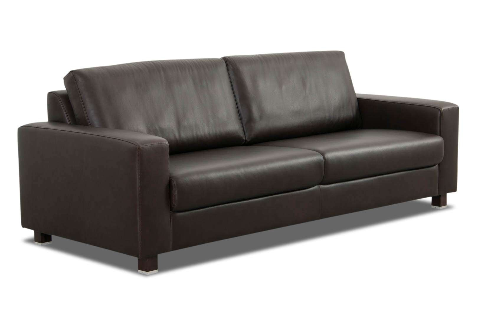 sofa ewald schillig flex plus. Black Bedroom Furniture Sets. Home Design Ideas