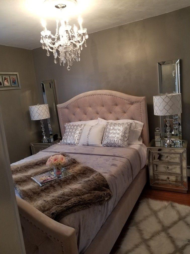 Bachelorette Bedroom Ideas Amazing Ideas