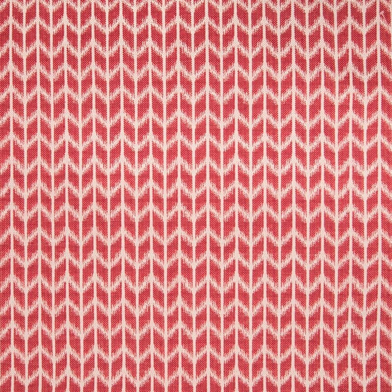 Discount pricing and free shipping on Greenhouse fabric. Search thousands of patterns. Always 1st Quality. Item GD-B3072-WATERMELON. $7 swatches available.