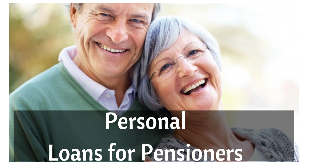 Best Personal Loan For Pensioners At Lowest Interest Rate Personal Loans Person Loan