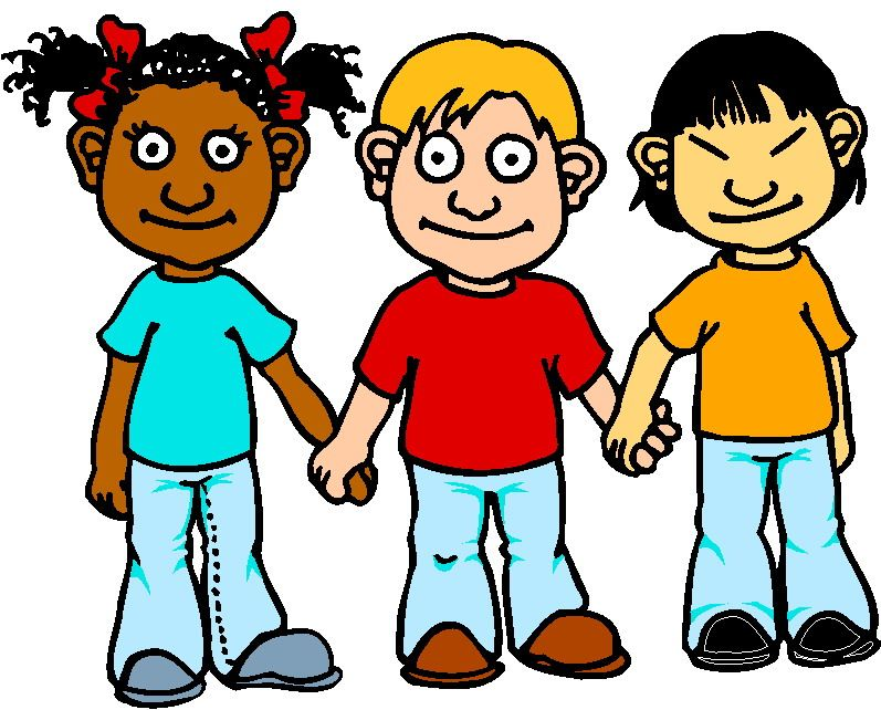 Free Children Clipart Pictures - Clipartix | Clip Art | Pinterest ...