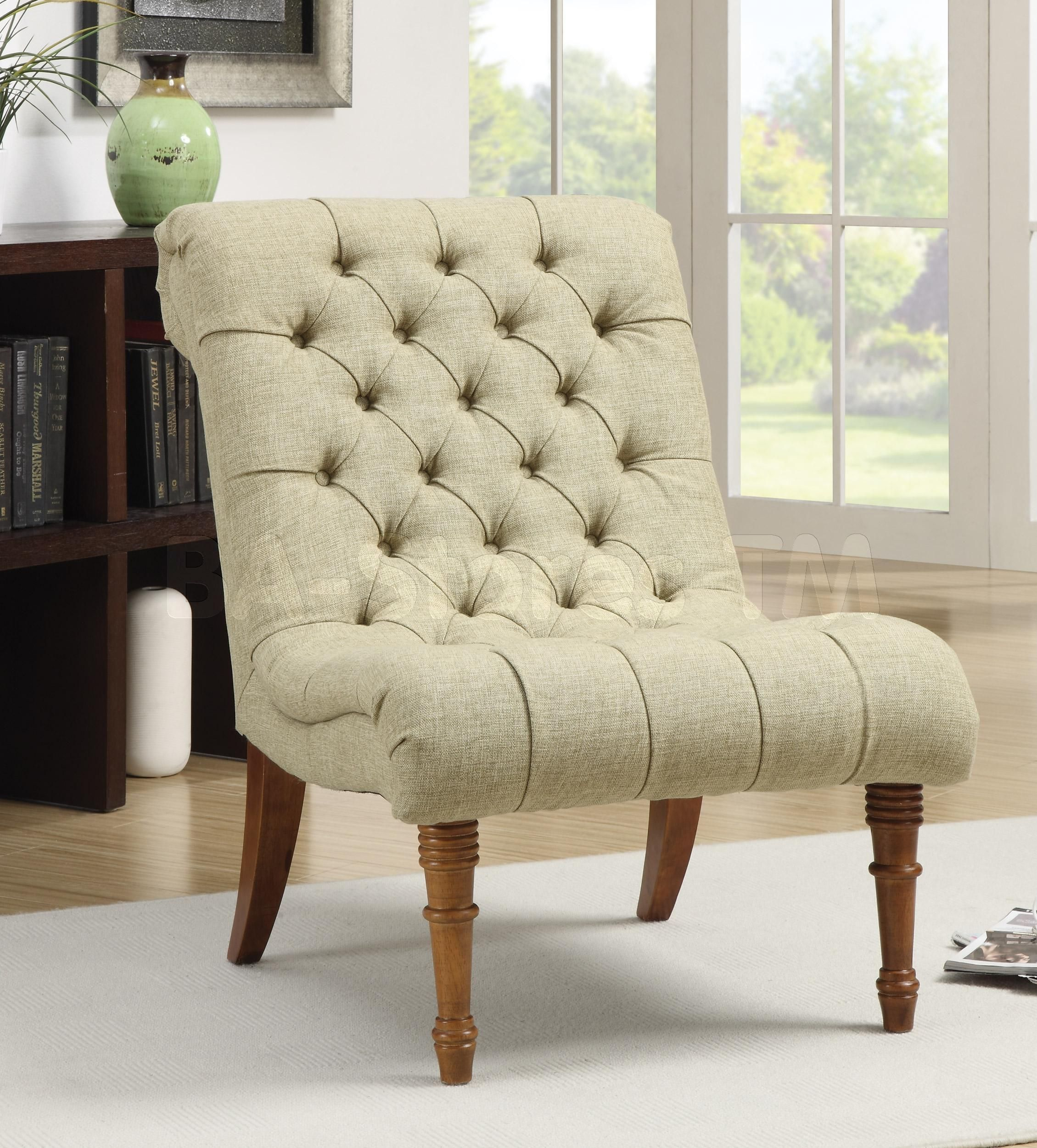 Dining Room Outlet Accent Chairs
