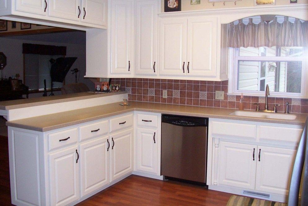 Kitchen Cabinet Doors Replacement Also Add Kitchen Door Panels Also Add White Kitchen Remodel Small Kitchen Backsplash Tile Designs Kitchen Design Modern Small